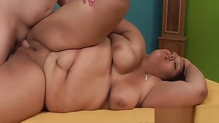Crazy adult movie Big Boobs homemade great like in your dreams