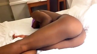 Blonde mature amateur milf wife and her black lover