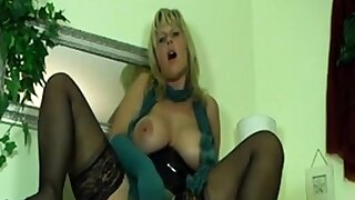 german milf dirty address masturbating and squirt 1